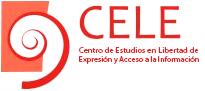 CELE Logo